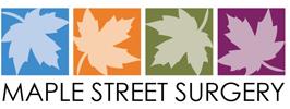 Maple Street Surgery